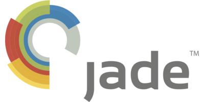 Jade Software