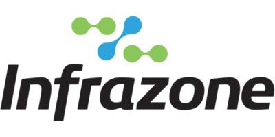 Infrazone