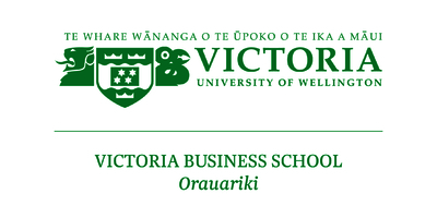 Victoria University school of Business