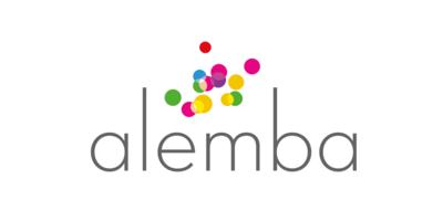 Alemba