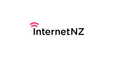 Internet NZ