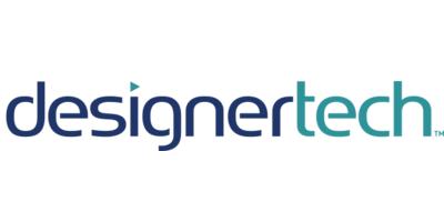 Designertech