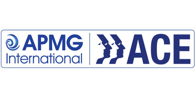 APMG International & ACE Training