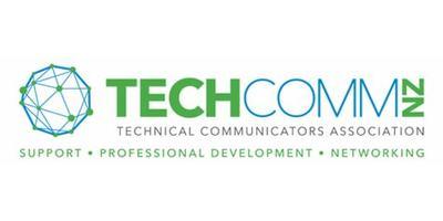 TechcommNZ