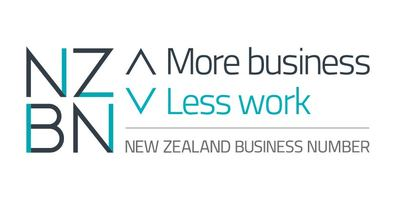 New Zealand Business Number