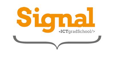 Signal ICT