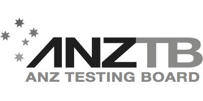 Australia & New Zealand Testing Board