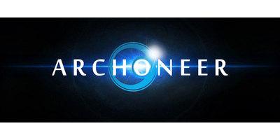 Archoneer