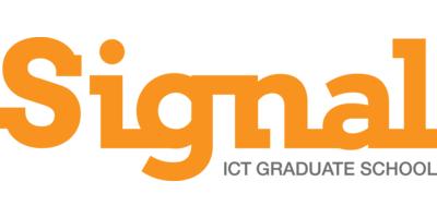 Signal ICT Graduate School