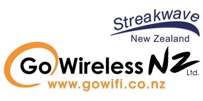 Go Wifi