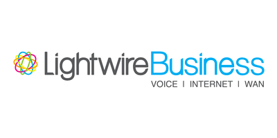 Lightwire Business
