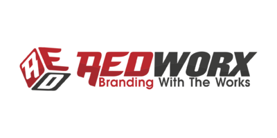 Redworx