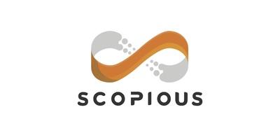 Scopious